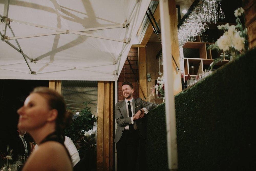 I-Got-You-Babe-Weddings-Pope-Joan-Wedding-Sop-Dan146.jpg