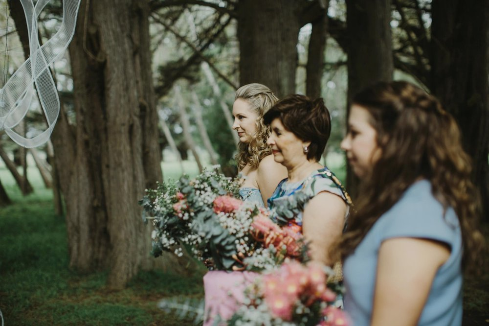 I-Got-You-Babe-Weddings-Summerlees-Southern-Highlands-Danielle-Benji081.jpg