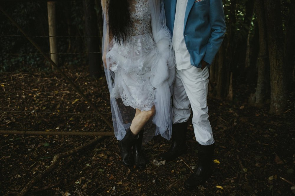 I-Got-You-Babe-Weddings-Summerlees-Southern-Highlands-Danielle-Benji165.jpg
