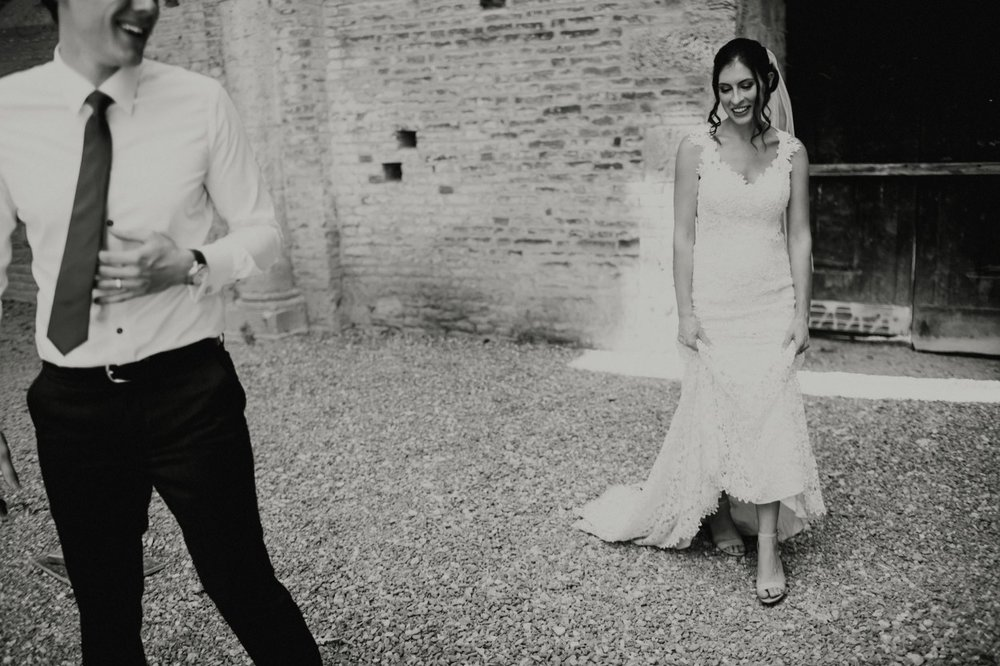 I-Got-You-Babe-Weddings-Tuscany-Italy-Destination-Wedding-Kahlia-Dan060.jpg