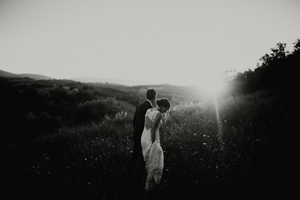 I-Got-You-Babe-Weddings-Tuscany-Italy-Destination-Wedding-Kahlia-Dan113.jpg