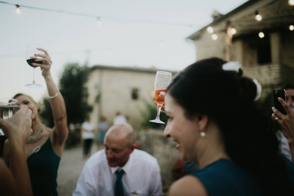 I-Got-You-Babe-Weddings-Tuscany-Italy-Destination-Wedding-Kahlia-Dan123.jpg