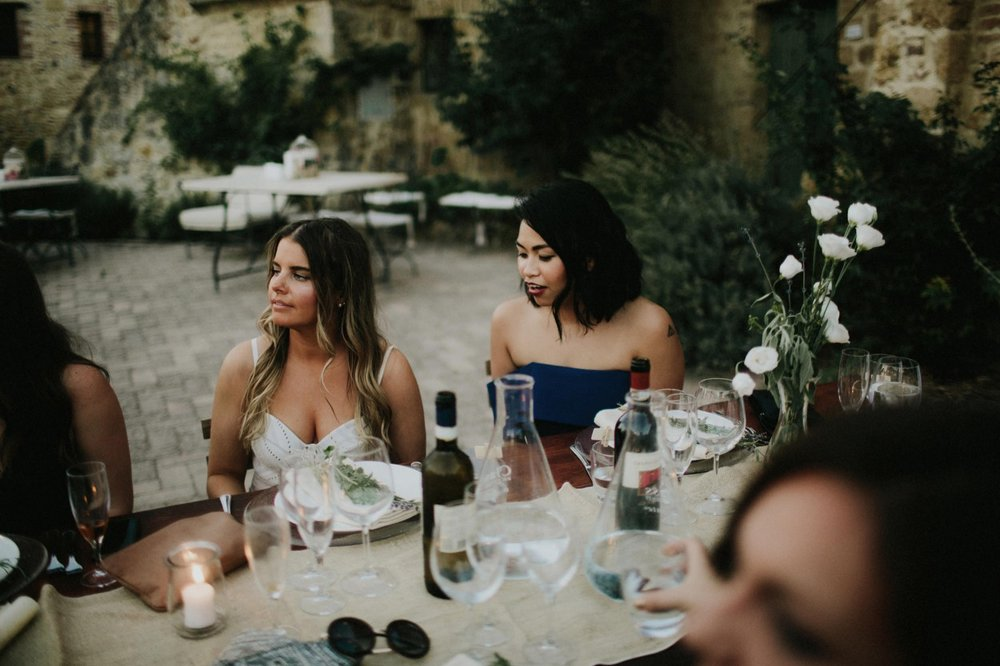 I-Got-You-Babe-Weddings-Tuscany-Italy-Destination-Wedding-Kahlia-Dan124.jpg