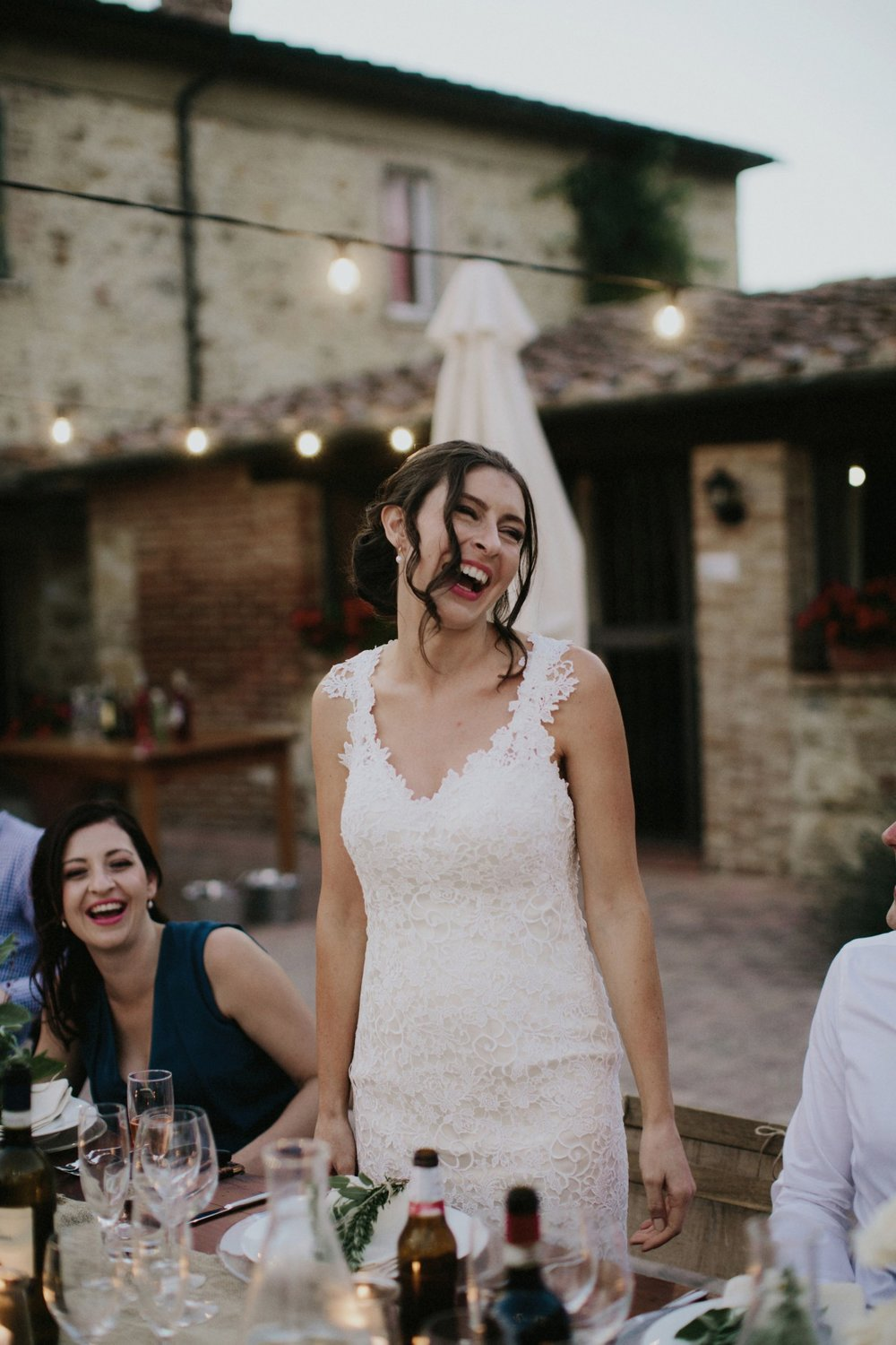 I-Got-You-Babe-Weddings-Tuscany-Italy-Destination-Wedding-Kahlia-Dan127.jpg