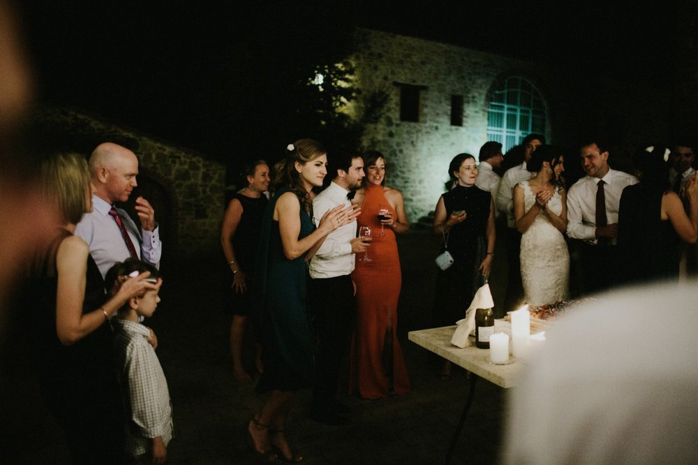 I-Got-You-Babe-Weddings-Tuscany-Italy-Destination-Wedding-Kahlia-Dan141.jpg