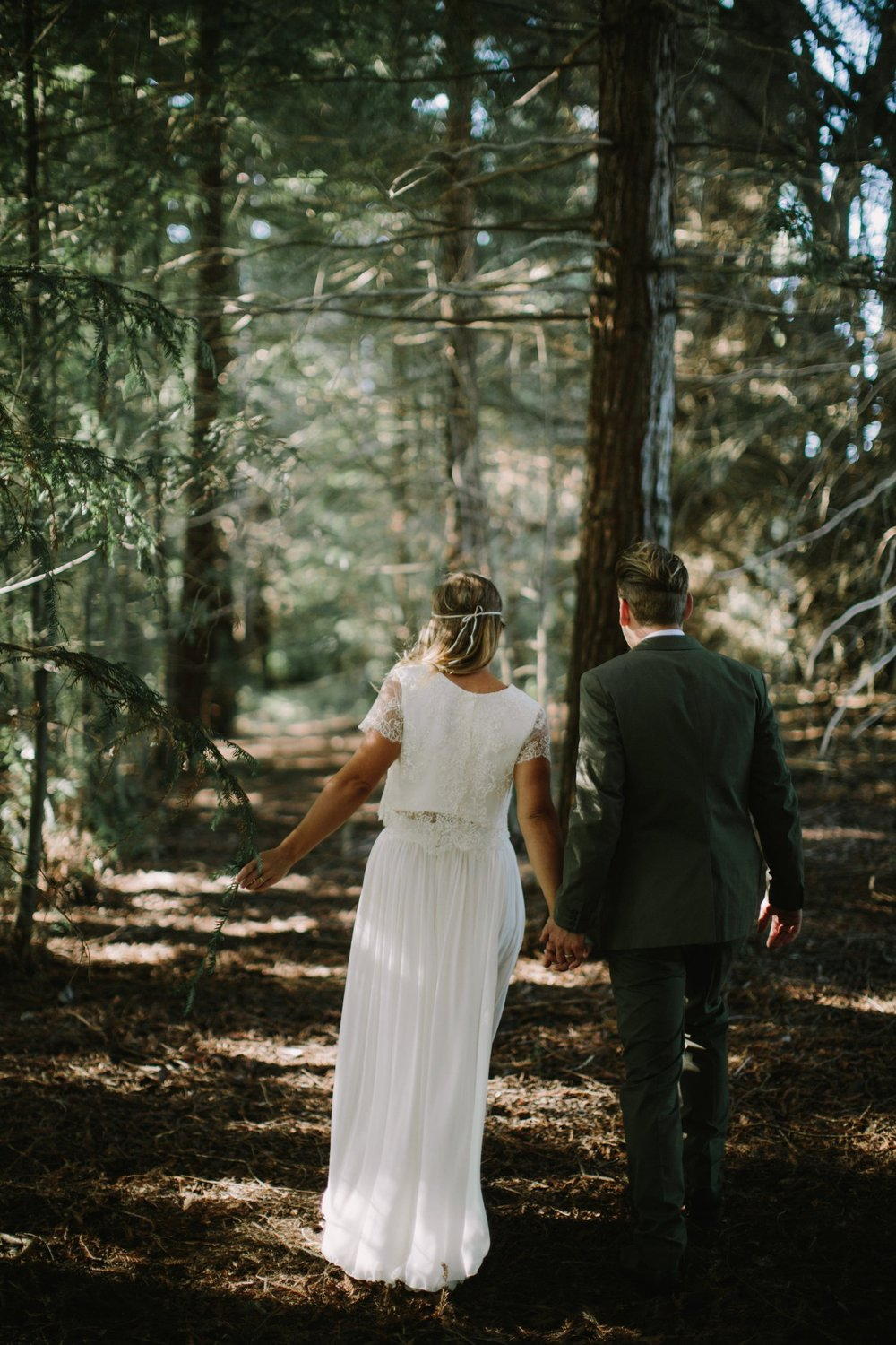 I-Got-You-Babe-Weddings-Hawkes-Bay-NZ-Wedding-Aleisha-Rolly142.jpg