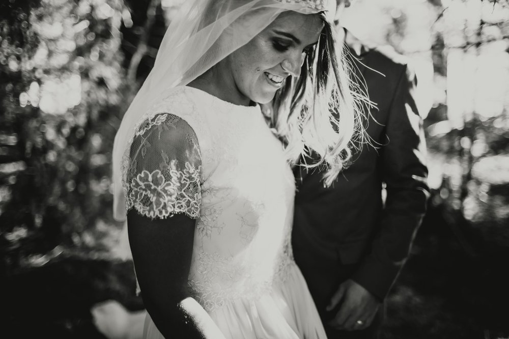 I-Got-You-Babe-Weddings-Hawkes-Bay-NZ-Wedding-Aleisha-Rolly150.jpg