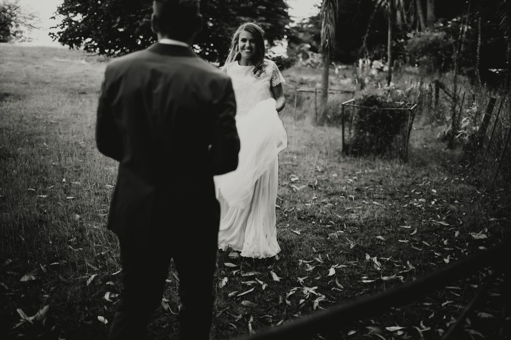 I-Got-You-Babe-Weddings-Hawkes-Bay-NZ-Wedding-Aleisha-Rolly185.jpg
