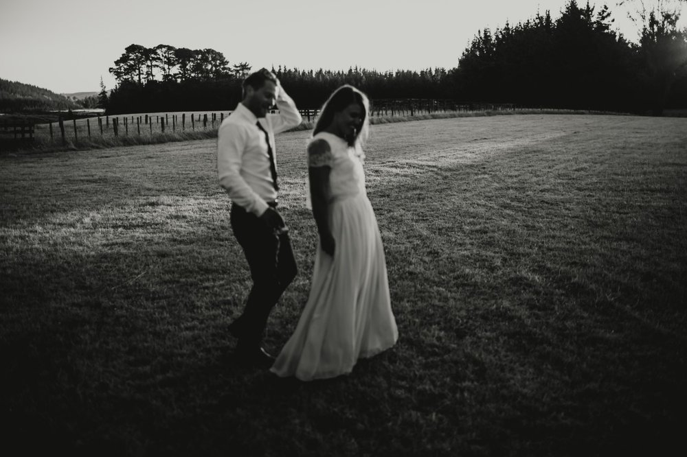 I-Got-You-Babe-Weddings-Hawkes-Bay-NZ-Wedding-Aleisha-Rolly218.jpg