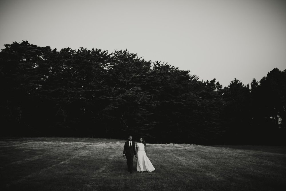 I-Got-You-Babe-Weddings-Hawkes-Bay-NZ-Wedding-Aleisha-Rolly262.jpg