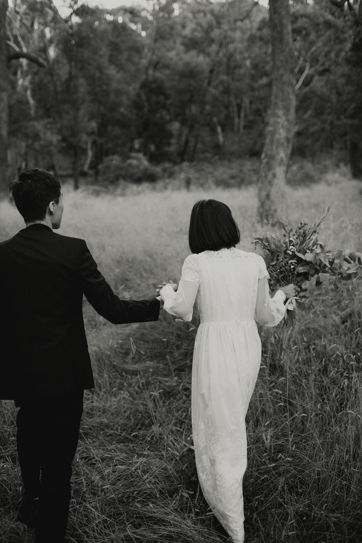 I-Got-You-Babe-Weddings-Chlo-Simon0002.JPG