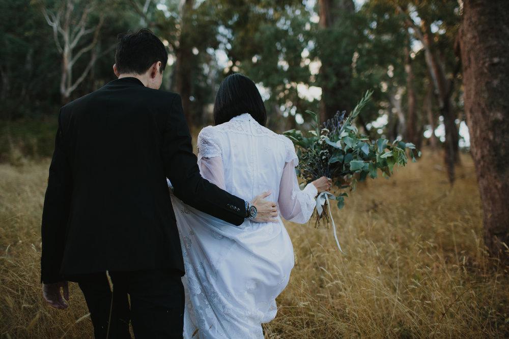 I-Got-You-Babe-Weddings-Chlo-Simon0003.JPG