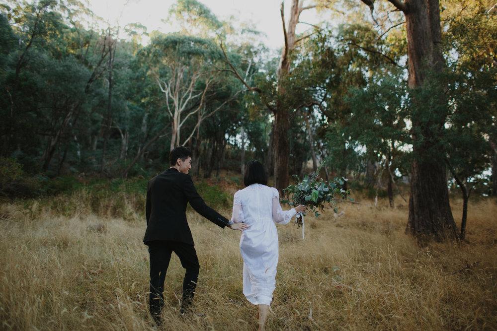 I-Got-You-Babe-Weddings-Chlo-Simon0004.JPG
