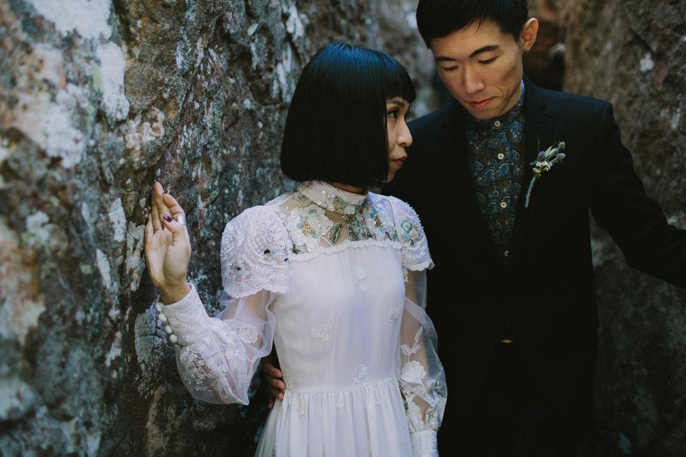 I-Got-You-Babe-Weddings-Chlo-Simon0012.JPG