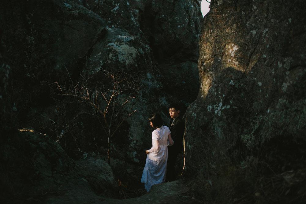 I-Got-You-Babe-Weddings-Chlo-Simon0016.JPG
