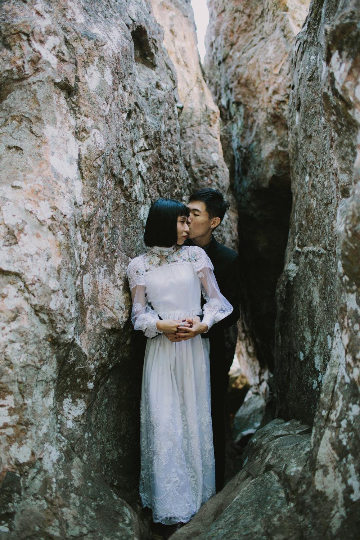 I-Got-You-Babe-Weddings-Chlo-Simon0015.JPG