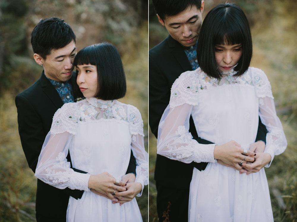 I-Got-You-Babe-Weddings-Chlo-Simon0023.JPG
