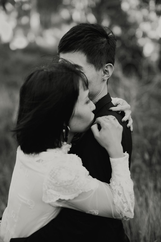 I-Got-You-Babe-Weddings-Chlo-Simon0025.JPG