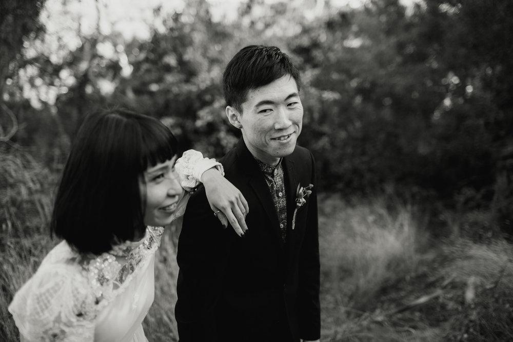 I-Got-You-Babe-Weddings-Chlo-Simon0028.JPG