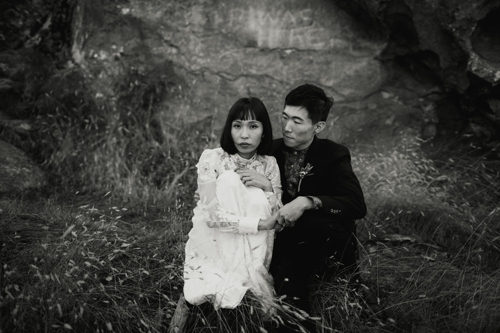 I-Got-You-Babe-Weddings-Chlo-Simon0034.JPG