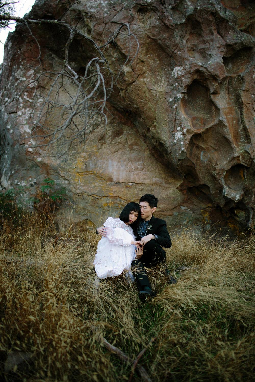 I-Got-You-Babe-Weddings-Chlo-Simon0033.JPG