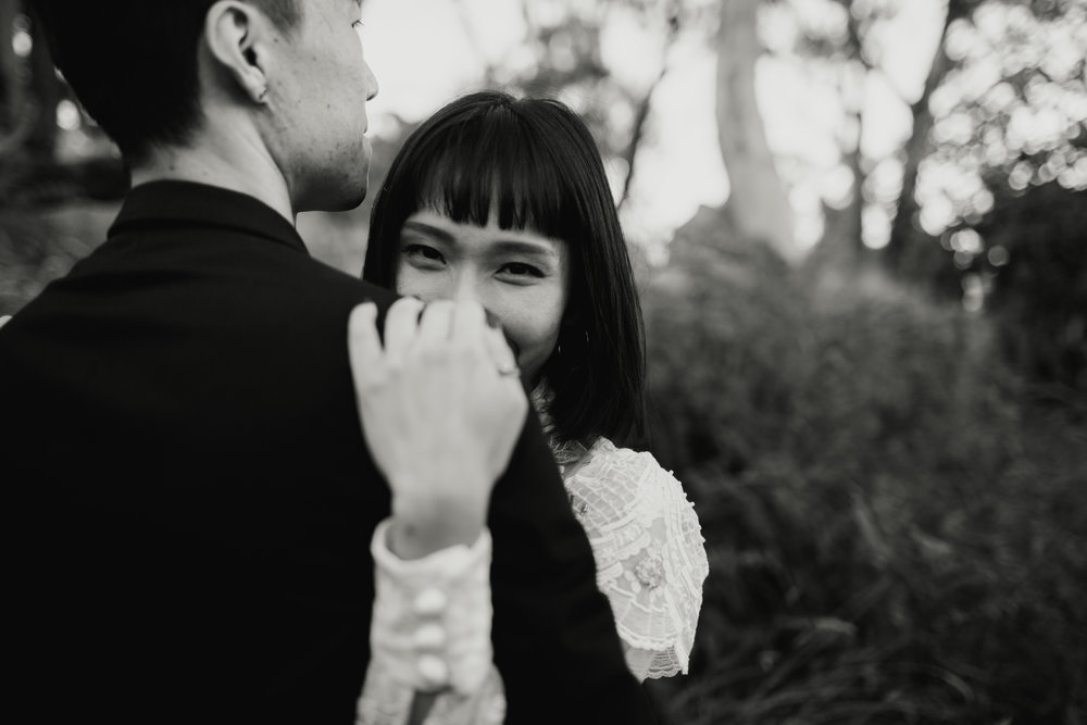 I-Got-You-Babe-Weddings-Chlo-Simon0038.JPG