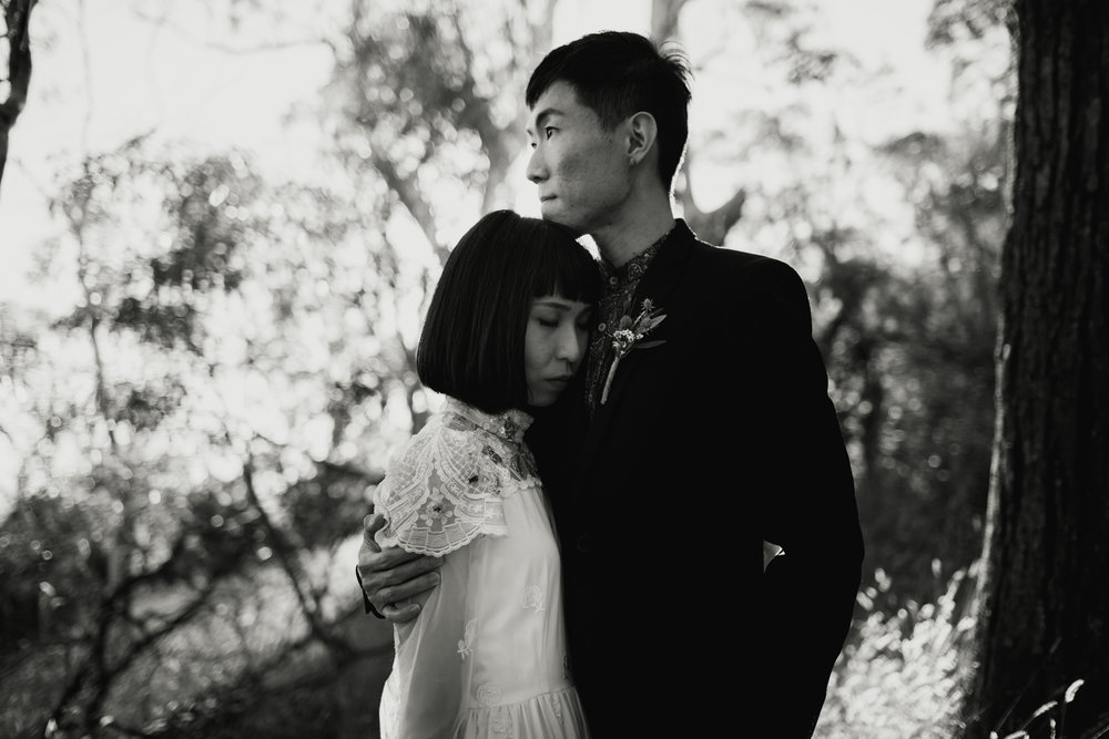 I-Got-You-Babe-Weddings-Chlo-Simon0043.JPG