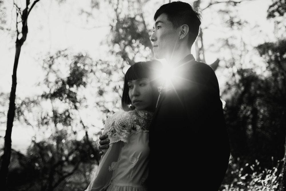 I-Got-You-Babe-Weddings-Chlo-Simon0044.JPG
