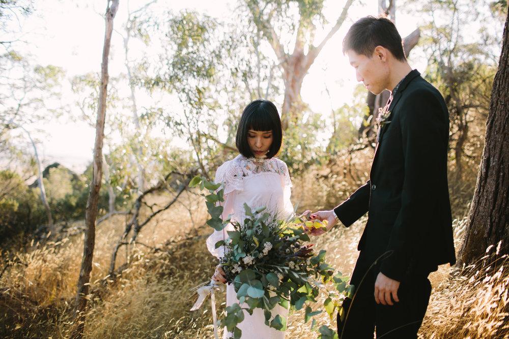 I-Got-You-Babe-Weddings-Chlo-Simon0041.JPG