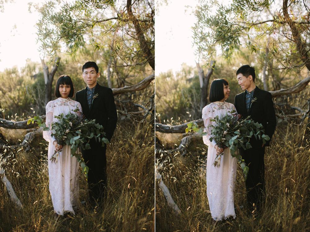 I-Got-You-Babe-Weddings-Chlo-Simon0046.JPG