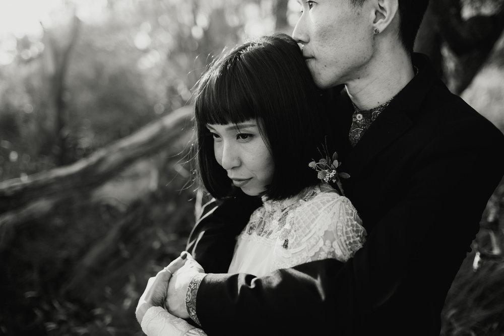 I-Got-You-Babe-Weddings-Chlo-Simon0048.JPG