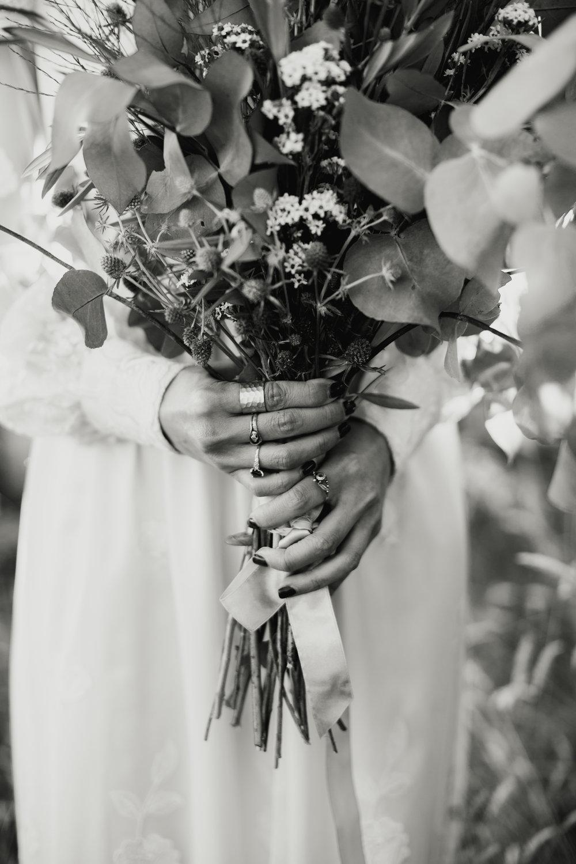 I-Got-You-Babe-Weddings-Chlo-Simon0050.JPG