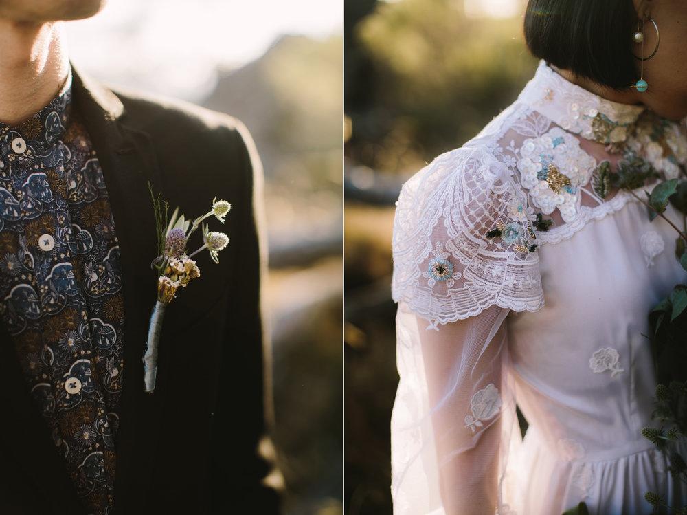 I-Got-You-Babe-Weddings-Chlo-Simon0052.JPG
