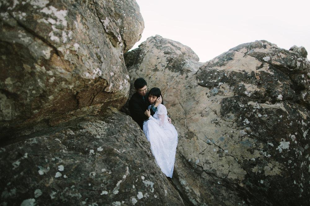 I-Got-You-Babe-Weddings-Chlo-Simon0060.JPG