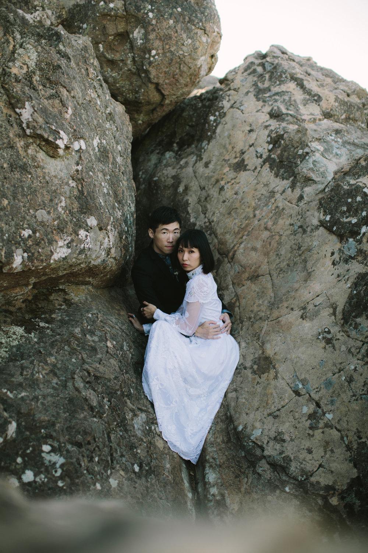 I-Got-You-Babe-Weddings-Chlo-Simon0059.JPG