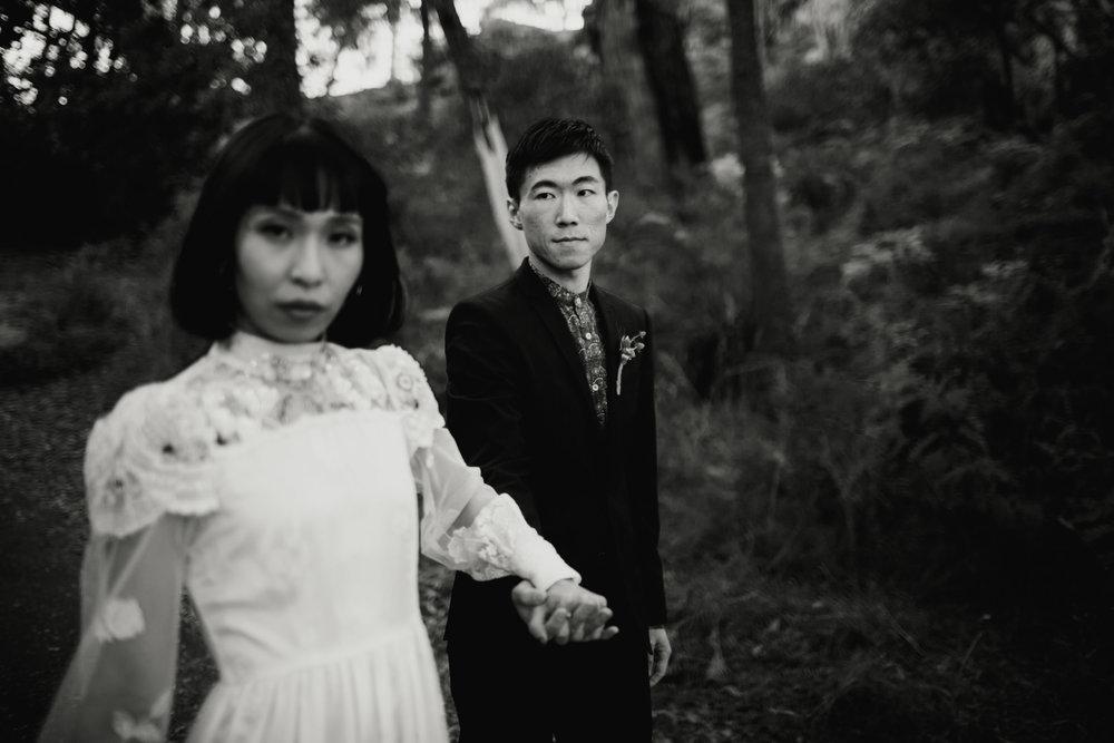 I-Got-You-Babe-Weddings-Chlo-Simon0065.JPG