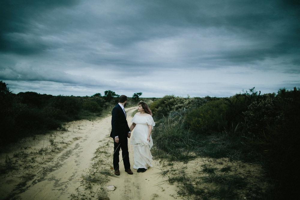 I-Got-You-Babe-Weddings-Hannah-Brent-Anniversary0013.JPG