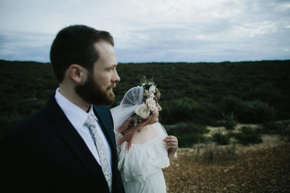 I-Got-You-Babe-Weddings-Hannah-Brent-Anniversary0019.JPG
