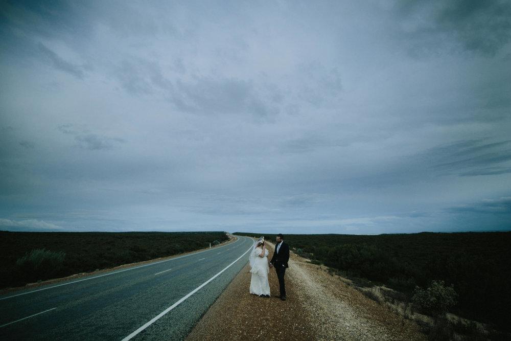 I-Got-You-Babe-Weddings-Hannah-Brent-Anniversary0021.JPG