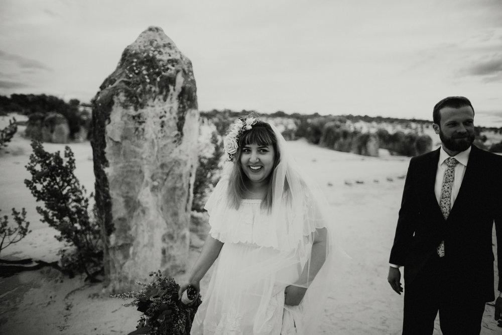 I-Got-You-Babe-Weddings-Hannah-Brent-Anniversary0028.JPG