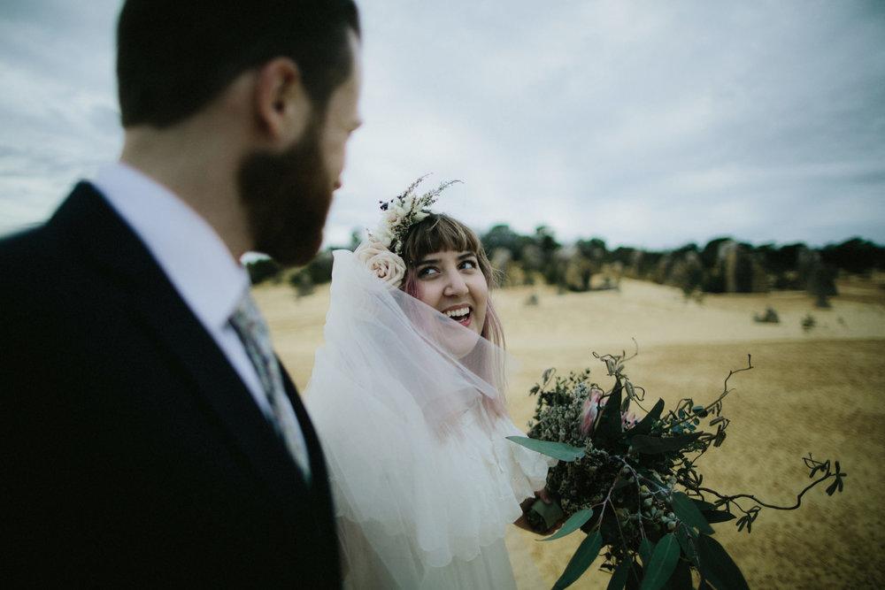 I-Got-You-Babe-Weddings-Hannah-Brent-Anniversary0032.JPG