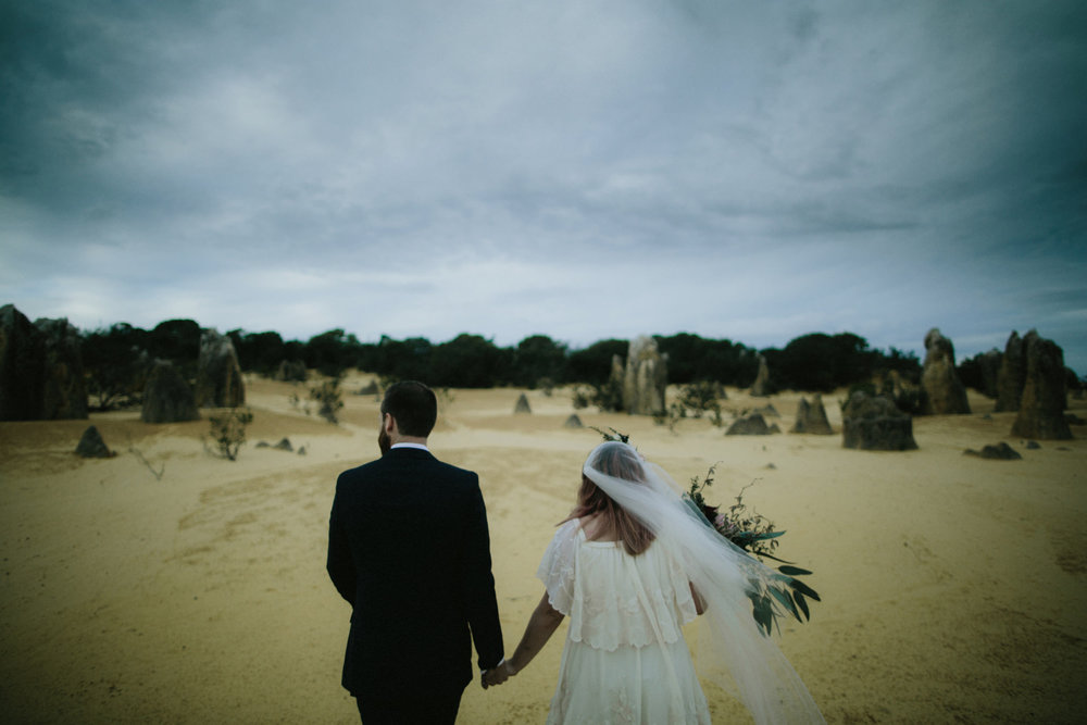I-Got-You-Babe-Weddings-Hannah-Brent-Anniversary0033.JPG