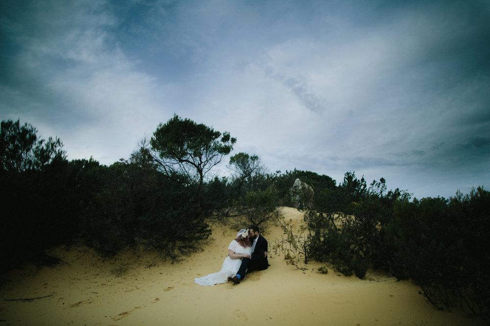 I-Got-You-Babe-Weddings-Hannah-Brent-Anniversary0035.JPG