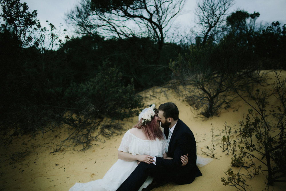 I-Got-You-Babe-Weddings-Hannah-Brent-Anniversary0036.JPG