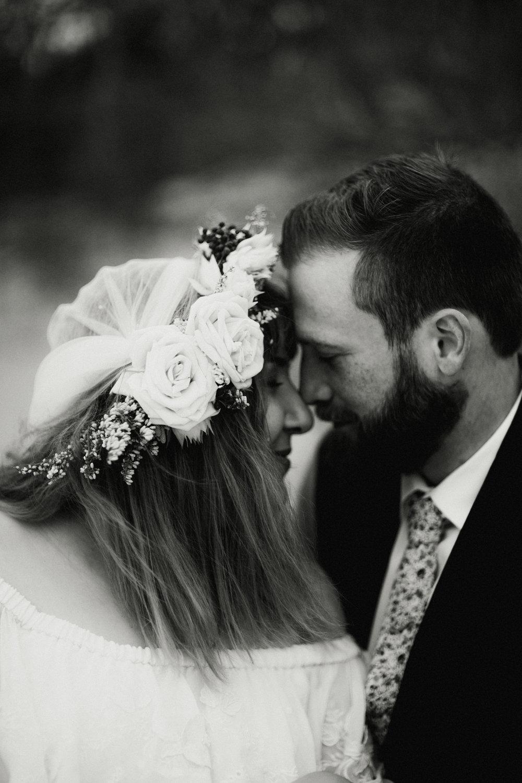 I-Got-You-Babe-Weddings-Hannah-Brent-Anniversary0037.JPG