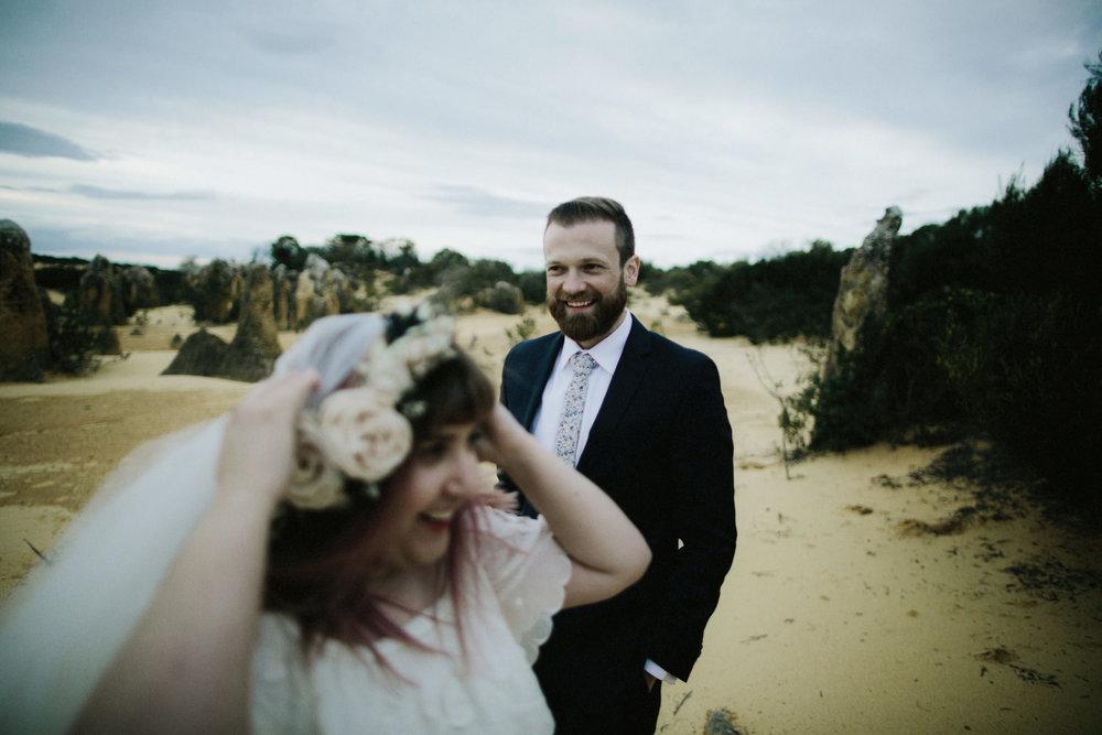 I-Got-You-Babe-Weddings-Hannah-Brent-Anniversary0041.JPG