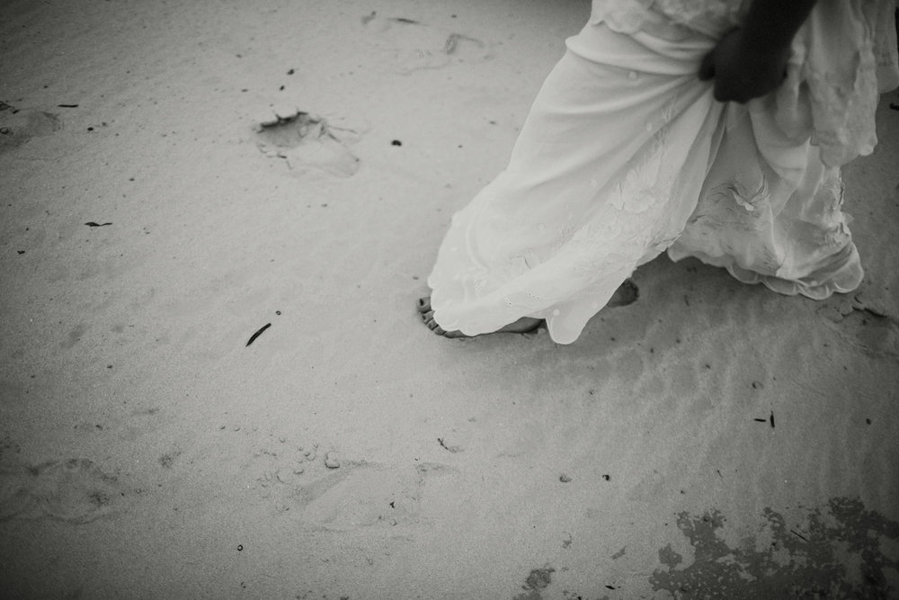 I-Got-You-Babe-Weddings-Hannah-Brent-Anniversary0048.JPG