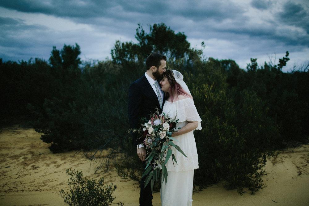 I-Got-You-Babe-Weddings-Hannah-Brent-Anniversary0051.JPG
