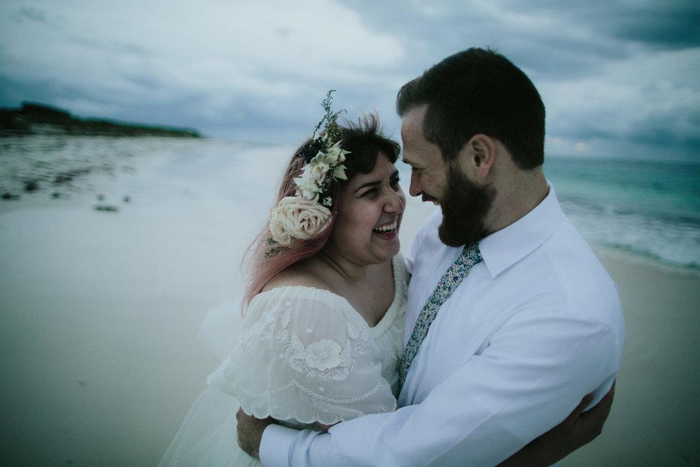 I-Got-You-Babe-Weddings-Hannah-Brent-Anniversary0059.JPG