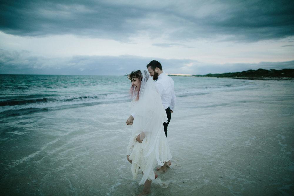 I-Got-You-Babe-Weddings-Hannah-Brent-Anniversary0062.JPG